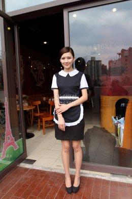 北京职业装定制,北京酒店职业装订做,职业装量体定做