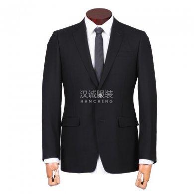 <b>北京西服定制_北京西服定做_订做西服厂家</b>
