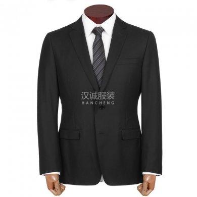 西服定制,北京西服定做,西服制作厂家