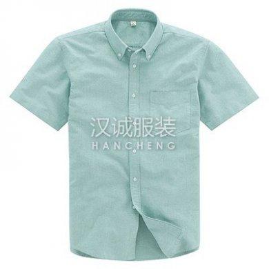 男士休闲衬衫,男士休闲衬衫制作定做,男士休闲衬衫加工厂家