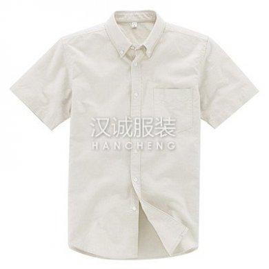 北京定做衬衫,北京高档衬衫定制,北京衬衫加工厂家