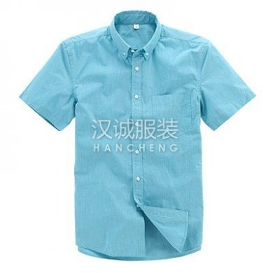 北京衬衫定制,北京衬衫厂家,北京定做衬衫