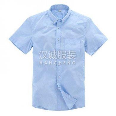 北京衬衫定做,北京订做衬衫订做,北京衬衫加工厂家