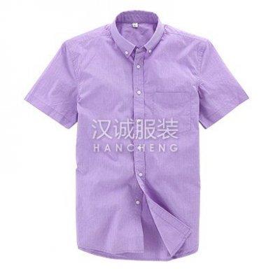 时尚衬衫定制,时尚衬衫制作加工,时尚衬衫订做厂家