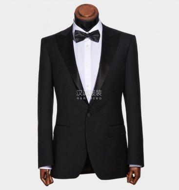 北京西服套装定做,西服套装定做厂家,西服定做厂家