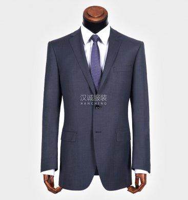 北京职业装|男式职业装|男式职业装定做