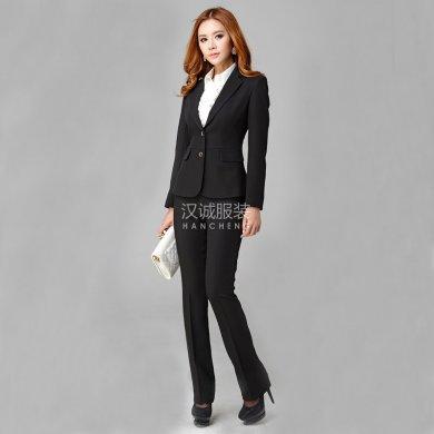 女士西服品牌,品牌西服定制,女式西服品牌团购