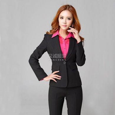 西服品牌|西装厂家|北京西服定制