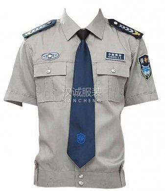 保安制服,定做保安乐动体育注册,物业保安制服定制厂家