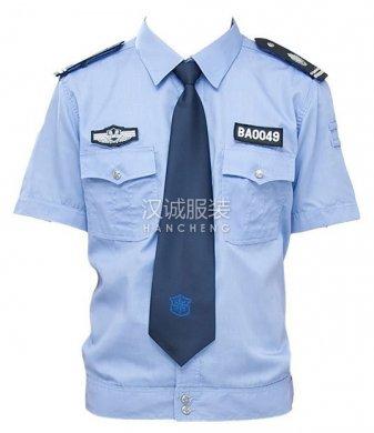 保安服制服,保安服制服厂家,保安服制服供应商