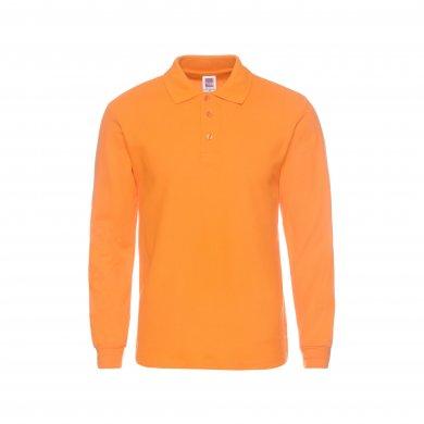 长袖广告衫,定做长袖广告衫,长袖广告衫制作厂家