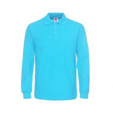 长袖t恤衫定做,长袖t恤衫定制,长袖t恤衫制作