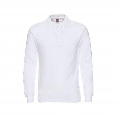 男式长袖t恤,男长袖t恤定做,男长袖t恤衫款式