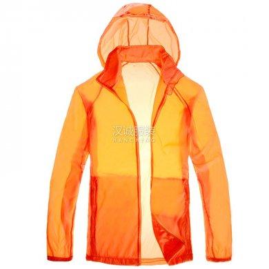 户外防紫外线防晒服定做,订做防晒服厂家,北京防晒服订做
