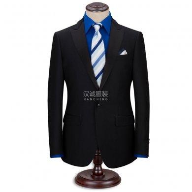北京西服定做,北京西服定做价格,北京西服定做厂家