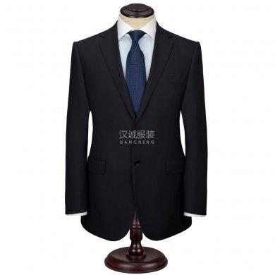 <b>男士职业西服定做,男士职业西服定制,男士职业西服款式图片</b>