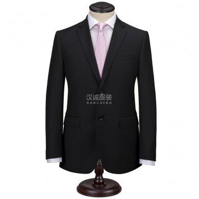 北京西服厂家,西服定做团购,北京西服定做厂家