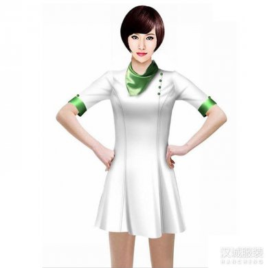 订做促销服,促销服设计,促销服德赢vwin官网