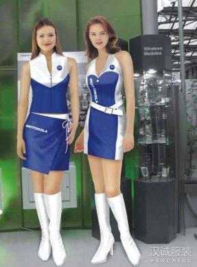 专业德赢vwin官网促销服,促销服订单制作,促销服订单加工厂家