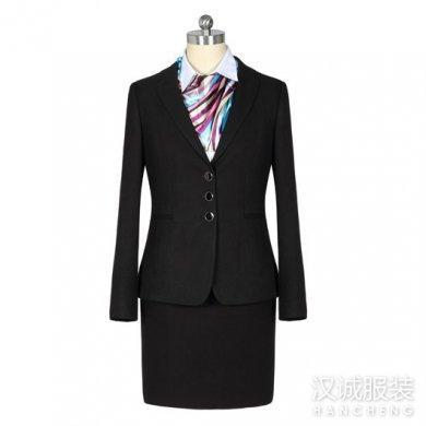 女士西服定做,企业女士西服定制,定做女士西服厂家