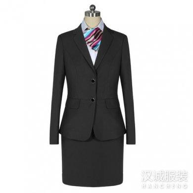 北京女士西服定制,北京西服量体定做,北京西服定做厂家
