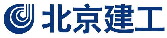 北京建工vwin官方网站德赢vwin官网案例