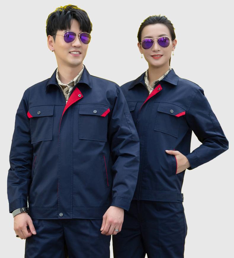 vwin官方网站套装德赢vwin官网01